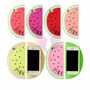 Forro Para Iphone 4 Y 4s 3d Patilla Cover