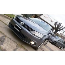 Volkswagen Vento 2.5 Luxury Tiptronic Financio - Permuto!