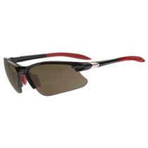 Gafas Fuerza Dual Power Gafas Sl2 Gafas De Lectura Al Aire