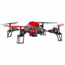 Drone Quadcopter Dron Con Cámara Hd 4 Canales Yd-719c Ufo