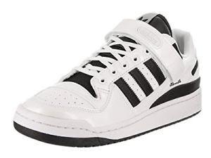 mercadolibre zapatillas adidas retro