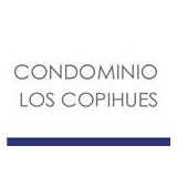 Condominio Los Copihues