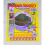 M32 Revista Reposteria Y Souvenirs Para Aprender A Realizarl