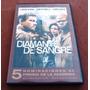 Diamante De Sangre Dvd (leonardo Dicaprio Jennifer Connel)