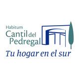 Desarrollo Habitum Cantil Del Pedregal