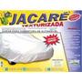 Capa Cobrir Jacaré Forrada 100% Impermeável P/ Vw Fusca