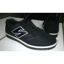 Zapatos Modelo Deportivos Reebok, Skechers 39 Al 44 Cosidos