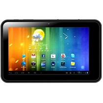 Tablet Mox Tb7008 2 Chip 3g 8gb Rom Tv Radio Gps 1gb Ram
