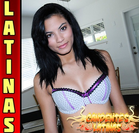 Videos Porno Xxx Latinas