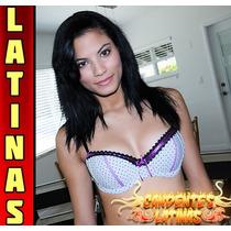 Candentes Latinas, Videos Porno, Xxx, Pornograficos