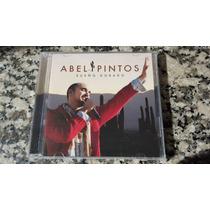 Abel Pintos - Sueño Dorado (cd+dvd) (2012)