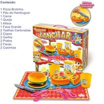 Brinquedo Educativo Para Criança De 3 Anos - Linha Crec Crec