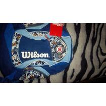 Bolso Willson Original