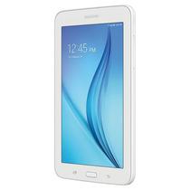 Tablet Samsung Galaxy Tab E Lite 7