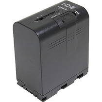 Bateria Ssl-jvc75 Para Filmadoras Handycam Jvc