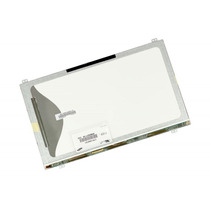 Tela 14 Polegadas Hd Led Slim Samsung Np500p4c Ltn140at21