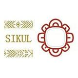 Desarrollo Sikul
