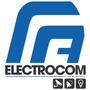 Electricista Téc Sistemas De Seguridad Cctv Cercos.e Alarmas