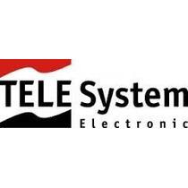 Lnb Telesystem Hd Ku Azamerica Globalsat Tocomsat Freesky