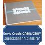 Fotolibro 40 Pags A4 X100 Fotos Impresión Digital Y Diseño