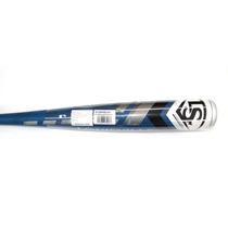Bat De Béisbol Warrior Louisville Botellon 35x30