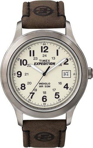 96e557ac5ae4 Reloj Timex Expedition Para Hombre T49870