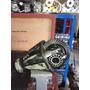 Repuestos Toyota Hilux Diesel 9x41 Con Blokeo
