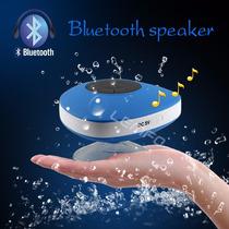 Cornetas Bluetooth Manos Libre Inalambricas Escucha Y Habla