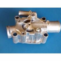 Valvula Termostatica C/ Carcaça Aluminio 206 207 307 1.6 16v