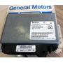 Modulo De Cambio Gm Omega 4.1 ( Novo Na Caixa ) 0260002417