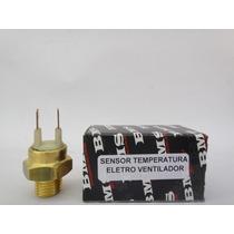 Sensor Cebolão Ktm / Universal Cebolão Radiador