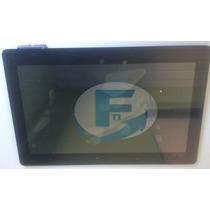 Tela E Touch Asus Transformer Book T100 T100ta