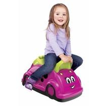 Carro Montable Mega Bloks !!!!!!!!!!!!!!!!
