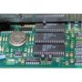 Flash Bios Reparar Reprogramable Gal Laptop Pc Wii