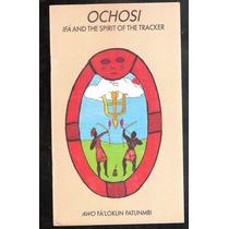 Oferta 3 Libros De Religión Yoruba