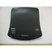Tampa Cd Som Radio Philco Pb120
