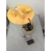 Bomba De Combustível Onix Cobalt 899245963 Comleta