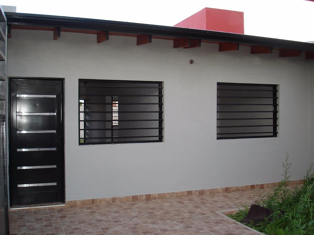 Casas en Alquiler  La Plata
