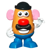 Sr Cara De Papa - Toy Story