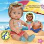 Cicciobello Sunny Kreisel Original Bebe Playa Piscinagph180