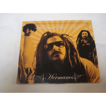 Dread Mar I - Hermanos Cd