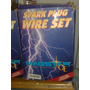 Cable Buja Para Buick Año 93 Motor 3.1