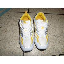 Zapatos Dama - Remate - Talla 38 Nuevos