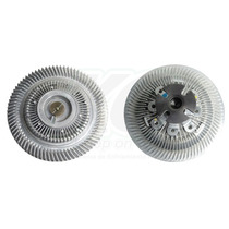 Fan Clutch Chrysler New Yorker / Town & Country 1960-1989