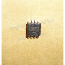 Memoria Flash Gravada Tv Sti - Semp Toshiba - Le3256 (a)w
