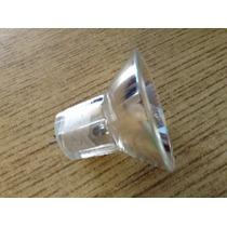 Foco Para Microscopio 13529 9w 6v
