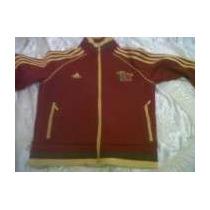 Casaca Adidas Portugal