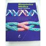 Livro Bioquímica Médica Jonh Baynes E Marek H. Dominiczak