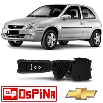 Chave De Seta - Corsa, Vectra, Astra, Zafira