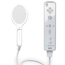 Kit Do Game Nintendo Wii Console Sport Controle